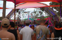 ECO MUSIC – Day Party 2014