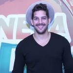 Felipe Pezzoni vai comandar o som no primeiro Talk Convida