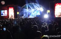 Ribeirão Rodeo Music 25.04.2015