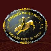 Ribeirão Rodeo Music 2017 – Marília Mendonça – Kleo Dibah e Rafael