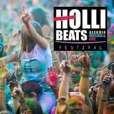 Holli Beats 2017 – Ribeirão Preto