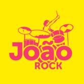 João Rock 2017